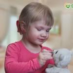 嬰幼兒中毒 常見原因竟是這...