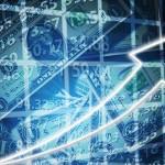 美國股市—全球優先還是美國優先?