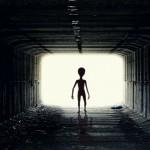 外星人真的看喜愛的電視節目嗎?