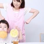 一天不罵小孩很難?黃瑽寧:良好的親子溝通有4大關鍵