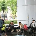 高齡社會來臨 台灣保險市場10年估增6.2%