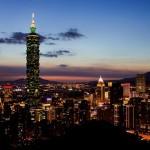 《經濟學人》研究全球物價指數,台灣東西其實不貴──但真正重點是為何我們薪水都沒漲?