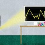 這是你的智能手錶的附加功能:檢測不規則的心跳