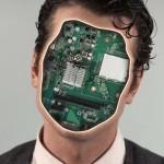 科技對人類的武裝,是否真的不需要盡頭?