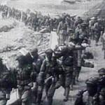 可悲的國共內戰,台灣有多少人想為獨立而戰?