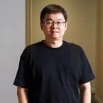 【香港回歸20年】「港漂」的告白,誰是香港的未來?