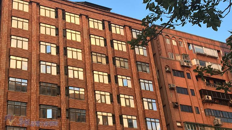 房貸業務競爭白熱化 銀行祭出新方案