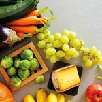拆解12大外食 營養統統不及格