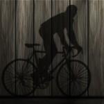 絢麗多變的腳踏車車燈