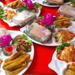 【餓惹】為何讓我在這個時間看到宵夜文啦!盤點台式辦桌文化的精華菜色,屏東總舖師解析內行人吃法!