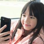 當孩子迷當網路直播主,爸媽必須知道的六件事
