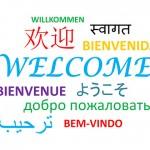 國家語言法有什麼意義?