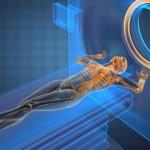 什麼是核磁共振成像?