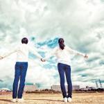 親密關係以尊重為前提 從私密照外流看兩性交往界線