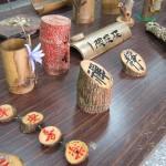 台灣文化是文創之寶