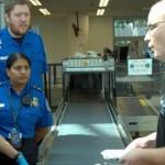 美國TSA新措施加速安檢