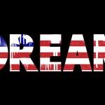 美國夢碎?