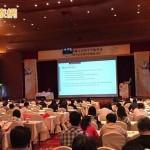 美醫品質再開新局 美醫會國際研討會學術交流