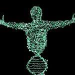 DNA測試翻轉家族歷史