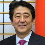 日本經濟11年來持續成長