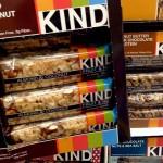 你在捷運上讓座,就可以得到一份健康零食!這家紐約公司把「善良」,做成了30億美金的大生意!