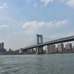 紐約自助旅行治安全攻略