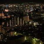【懶人包】九州是秋季出國旅遊第一選擇!原來世界三大夜景離台灣超近