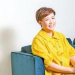 挑戰宗教劇 勇敢說我是基督徒─香港藝人商天娥的生命故事