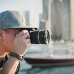 旅行時如何拍下好照片