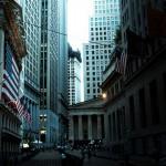 經濟不景氣為何財團還是吃香喝辣?看企業如何把全世界的錢放進口袋
