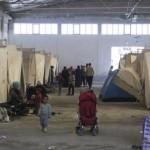 「我們稱他們居民而不是難民」希臘希望之家改造當地廢棄空間,不讓收容中心成為難民的「遺棄之地」