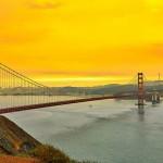 舊金山: 昂貴的房價,五小時的通勤