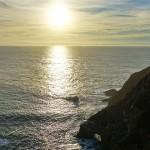 海岸天堂2:加州大索爾
