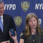 紐約市警局花納稅人錢採購了 3 萬 6 千隻 Windows Phone ,現在被迫要跳系統了