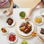 破解肉品謠言/牛肉泛綠光能吃嗎?冷凍肉不新鮮?
