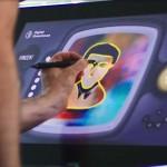 AI 技術助你的繪畫作品如梵高般美妙