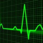 心臟與氣喘偵測app