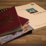 背包客窮遊這樣省:周一、二訂機票價最低,二 、三、六飛的航班最便宜!
