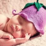 孩子出生到一歲重要社交指標