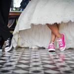 修補你的婚姻