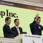 Snap公司I.P.O帶來洛杉磯的改變