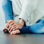 關節炎是如何損傷關節的?