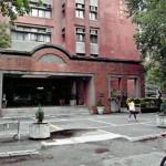 台灣高教被掏空?