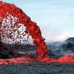 如果我們鑽探一座超級火山呢?