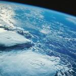 好萊塢電影與全球氣候變遷
