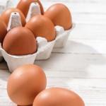 譚敦慈:安心吃好蛋,選購、烹調不踩雷
