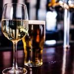 醫生警告:飲酒與癌症之間,並不是你想象的那麽簡單!