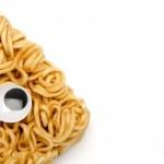 失業媽媽上網徵求食物,卻演變為愛心羅生門