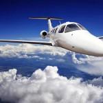 私人飛機和汽車的危險值一樣?