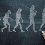 尼安德特人的DNA改變了現代人的長相NEA